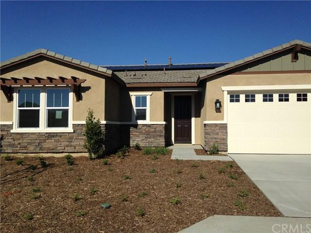 28671 Yarow Walk, Moreno Valley, CA 92555 (#IV19063083) :: A|G Amaya Group Real Estate