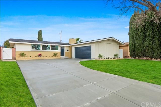14521 Calpella Street, La Mirada, CA 90638 (#PW19062786) :: RE/MAX Empire Properties