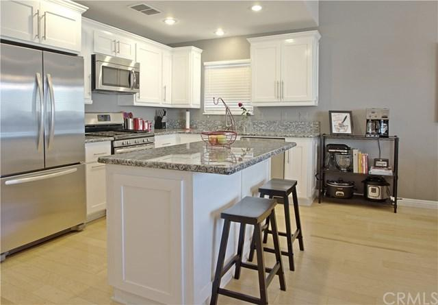85 Tennessee Street F, Redlands, CA 92373 (#EV19063087) :: RE/MAX Empire Properties