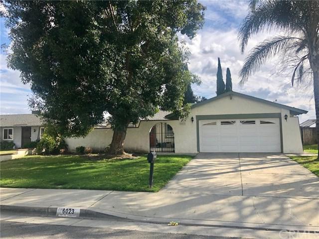 6023 C Street, Chino, CA 91710 (#OC19063091) :: RE/MAX Empire Properties