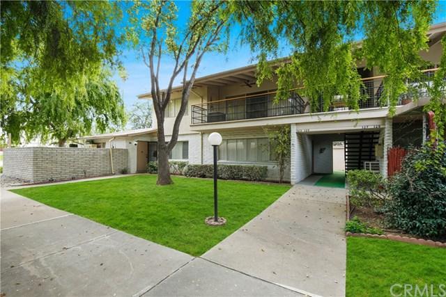 123 N Center Street, Redlands, CA 92373 (#IG19061814) :: A|G Amaya Group Real Estate
