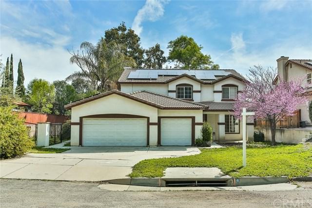 20188 Layton Street, Corona, CA 92881 (#IG19062426) :: Mainstreet Realtors®