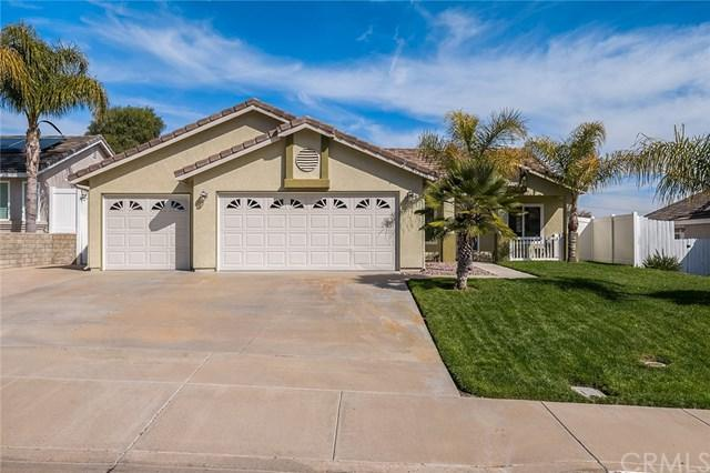 39576 Diego Drive, Temecula, CA 92591 (#SW19062491) :: Realty ONE Group Empire