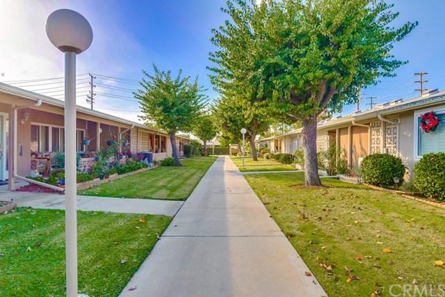 1080 Foxburg Rd 216K, Seal Beach, CA 90740 (#RS19063129) :: Scott J. Miller Team/ Coldwell Banker Residential Brokerage