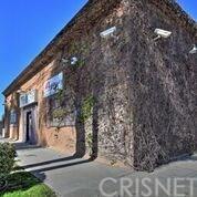14701 Calvert Street, Van Nuys, CA 91411 (#SR19063112) :: J1 Realty Group
