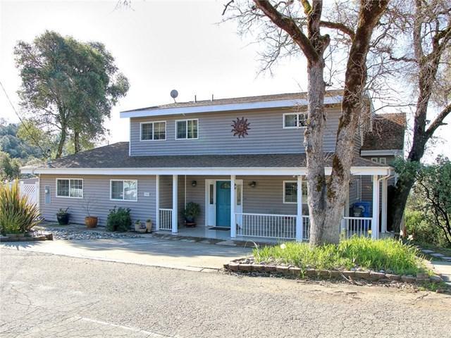 7222 Marin Street, Nice, CA 95464 (#LC19059833) :: Kim Meeker Realty Group