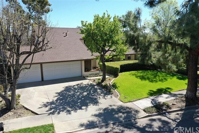 2428 Ohio Drive, Claremont, CA 91711 (#CV19060582) :: RE/MAX Masters