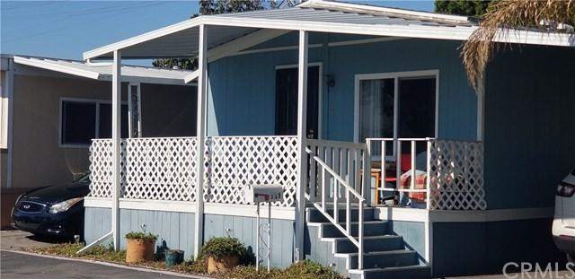 17705 S Western #118, Torrance, CA 90248 (#SB19063105) :: RE/MAX Empire Properties