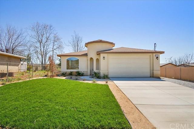 35765 Wildwood Canyon Road, Yucaipa, CA 92399 (#CV19063136) :: RE/MAX Empire Properties