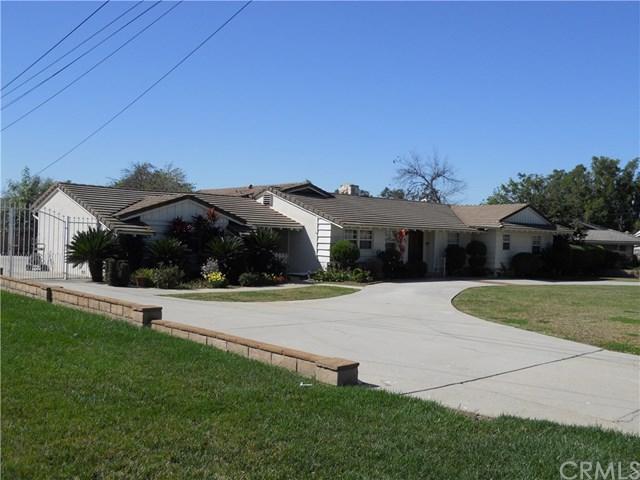 942 E Navilla Place, Covina, CA 91724 (#CV19034556) :: RE/MAX Empire Properties