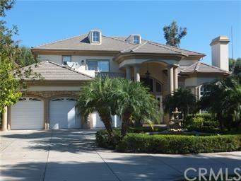 357 W Duarte Road, Arcadia, CA 91007 (#CV19063190) :: RE/MAX Empire Properties