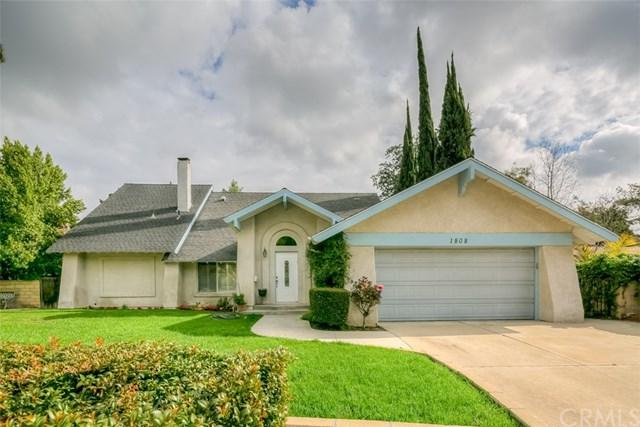 1808 Tintah, Diamond Bar, CA 91765 (#TR19058486) :: RE/MAX Masters