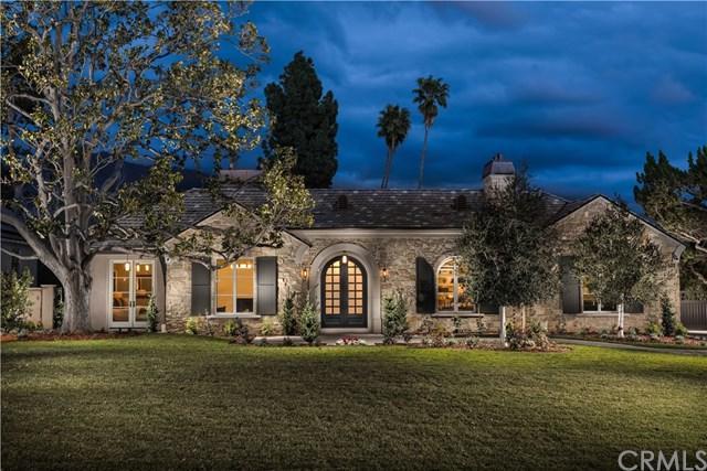 533 Gloria Road, Arcadia, CA 91006 (#AR19059941) :: RE/MAX Empire Properties