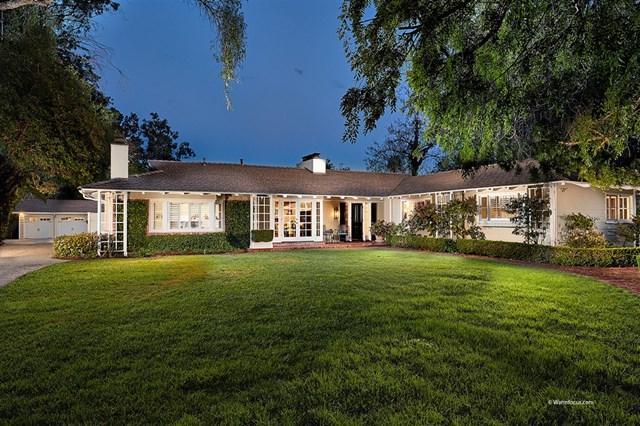 6165 Mimulus, Rancho Santa Fe, CA 92067 (#190015180) :: Jacobo Realty Group