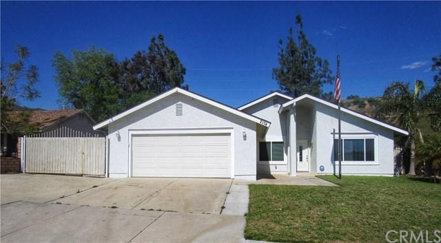 2174 Sheridan Rd, San Bernardino, CA 92407 (#EV19063233) :: J1 Realty Group