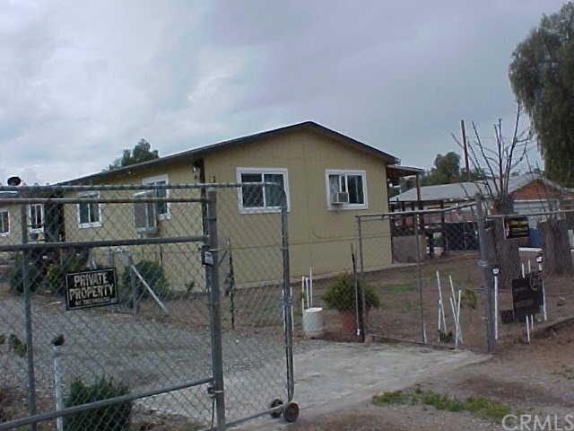 20391 Verta Street, Perris, CA 92570 (#DW19063243) :: Realty ONE Group Empire