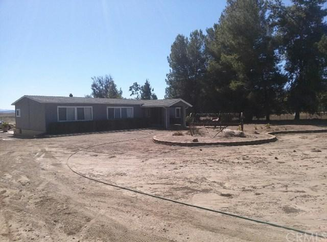 32265 Keller Road, Winchester, CA 92596 (#IV19063204) :: California Realty Experts