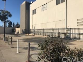 101 N San Gabriel Boulevard, San Gabriel, CA 91775 (#WS19060659) :: Mainstreet Realtors®