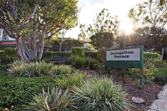 2101 Apricot Drive #2101, Irvine, CA 92618 (#CV19062139) :: Doherty Real Estate Group