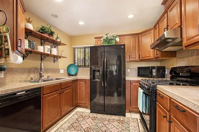 169 Terrace Drive, Vista, CA 92084 (#190015191) :: Jacobo Realty Group