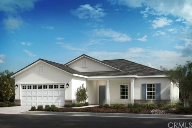 14306 Begonia Lane, Moreno Valley, CA 92555 (#IV19063288) :: A|G Amaya Group Real Estate