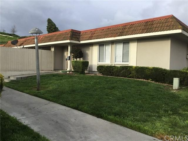 24882 Via San Rafael, Aliso Viejo, CA 92656 (#OC19063221) :: Doherty Real Estate Group