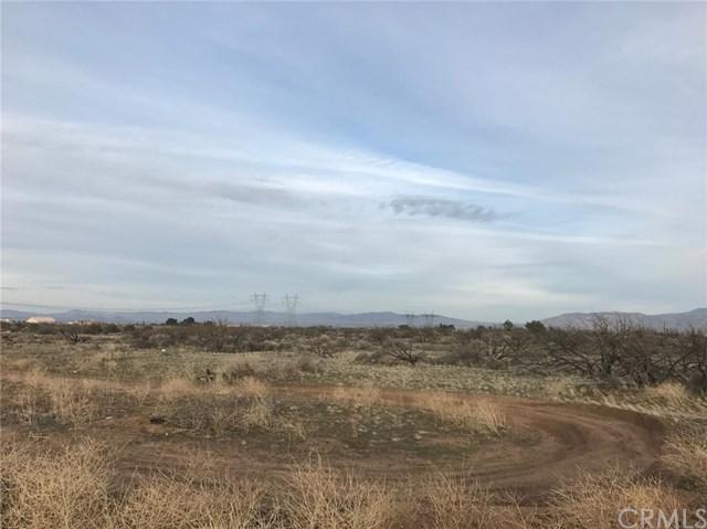 0 Mesa Linda Road - Photo 1
