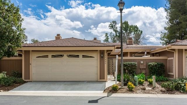29809 Circle R Creek Ln, San Diego, CA 92026 (#190015203) :: J1 Realty Group