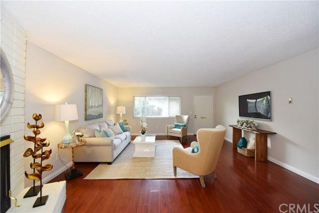 17956 Irvine Boulevard, Tustin, CA 92780 (#OC19063298) :: Fred Sed Group