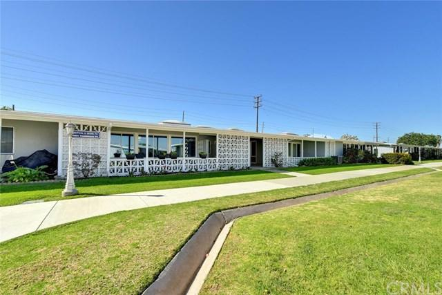 14001 Thunderbird 4I, Seal Beach, CA 90740 (#PW19061806) :: Scott J. Miller Team/ Coldwell Banker Residential Brokerage