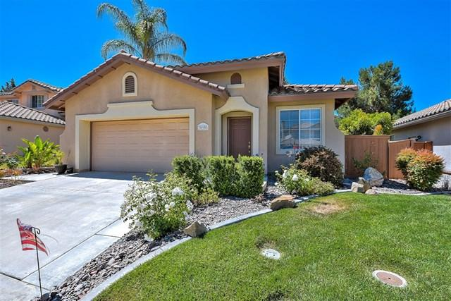 30951 Putter Circle, Temecula, CA 92591 (#190015211) :: Beachside Realty