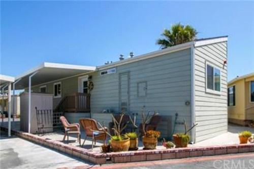 102 Surf Dr #113, San Clemente, CA 92672 (#OC19062275) :: Doherty Real Estate Group
