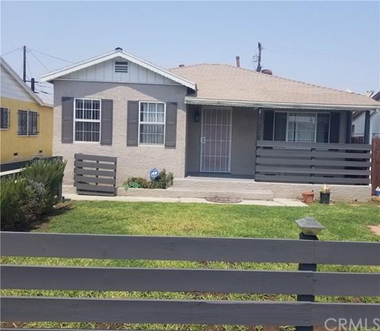 1917 W 150th Street, Gardena, CA 90249 (#CV19062500) :: J1 Realty Group