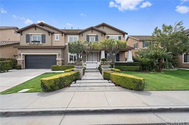 14251 Bridge Street, Eastvale, CA 92880 (#PW19058188) :: Mainstreet Realtors®