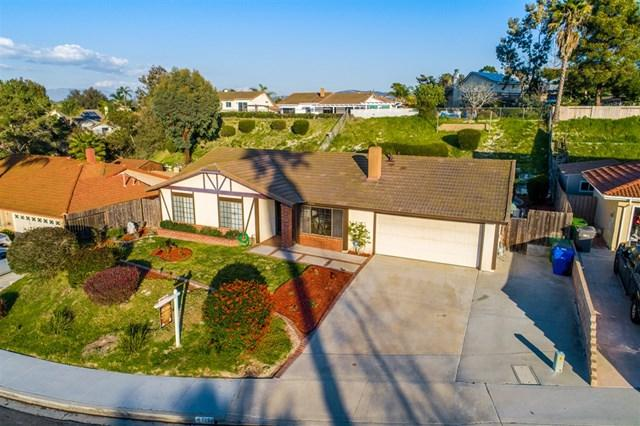 5234 Rancho Court, Oceanside, CA 92056 (#190015229) :: Jacobo Realty Group