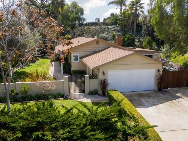 1732 Redwing St, San Marcos, CA 92078 (#190015230) :: Jacobo Realty Group