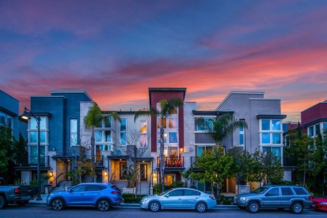 7824 Civita Blvd, San Diego, CA 92108 (#190015233) :: J1 Realty Group