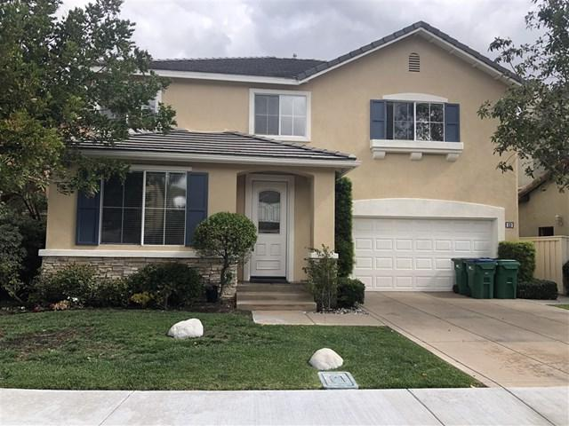 23 Maryland, Irvine, CA 92606 (#190015228) :: Doherty Real Estate Group