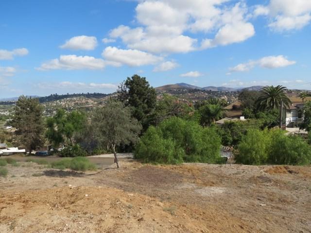 Crane St, Lemon Grove, CA 91945 (#190015250) :: J1 Realty Group