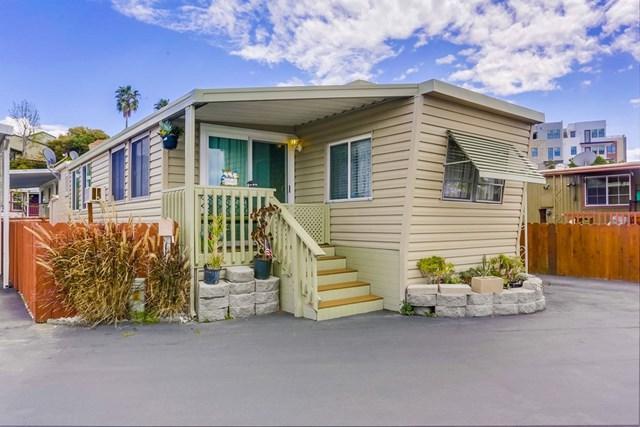 210 Kristy Lane, Oceanside, CA 92054 (#190015251) :: Beachside Realty