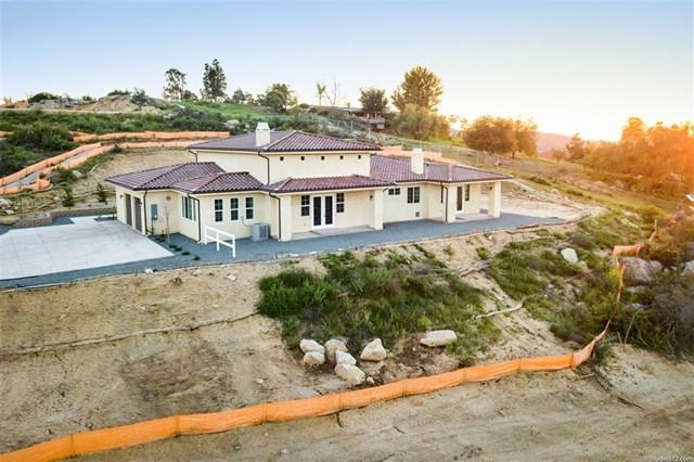 30050 Stone Summit Dr, Valley Center, CA 92082 (#190015256) :: Jacobo Realty Group