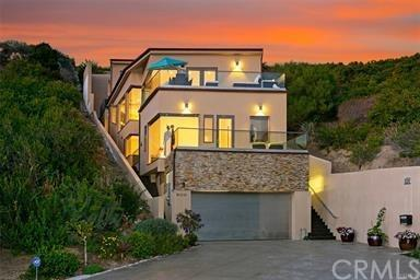 829 Diamond Street, Laguna Beach, CA 92651 (#OC19031970) :: Scott J. Miller Team/ Coldwell Banker Residential Brokerage