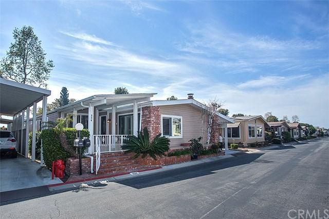 5200 Irvine Boulevard #334, Irvine, CA 92620 (#PW19057757) :: Doherty Real Estate Group