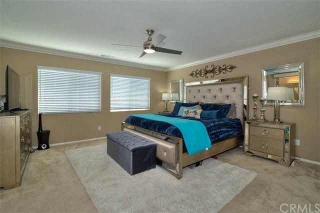 13144 Wild Sage Lane, Moreno Valley, CA 92555 (#PW19061549) :: A|G Amaya Group Real Estate