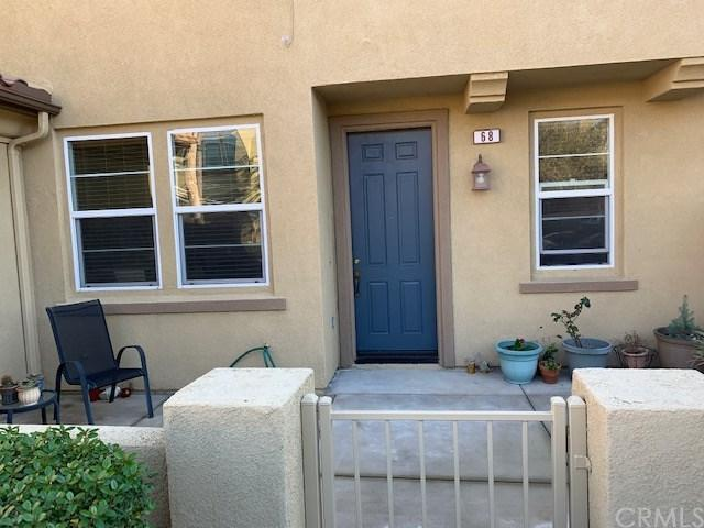 28285 Socorro Street #68, Murrieta, CA 92563 (#SW19063427) :: The Ashley Cooper Team