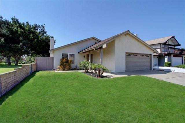 1335 Santa Cruz, Chula Vista, CA 91910 (#190015262) :: J1 Realty Group