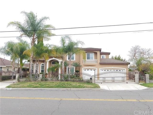 8720 Garibaldi Avenue, San Gabriel, CA 91775 (#WS19063573) :: The Parsons Team