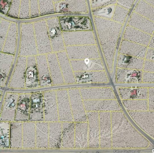 113 Ocotillo Circle, , CA 92004 (#190015282) :: The Houston Team | Compass