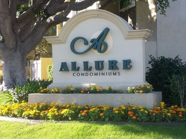 3456 Castle Glen Dr #265, San Diego, CA 92123 (#190015269) :: RE/MAX Empire Properties