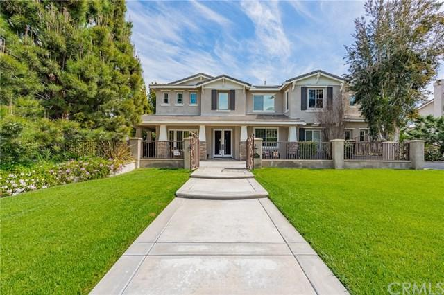 2389 Old Heritage Road, Riverside, CA 92503 (#IG19060973) :: J1 Realty Group